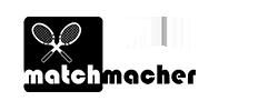 matchmacher