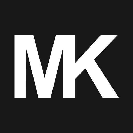 marco karch litze internet google websites homepage erstellung fotograf